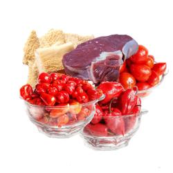 Pepper Stew Bundle Midi (Feeds 15)