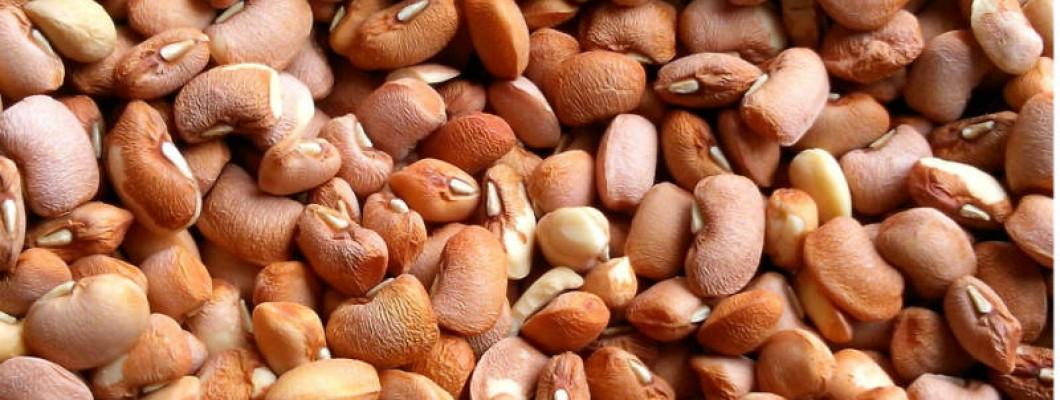 The Best Kept Tricks for Storing Naija Food Items