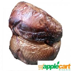 Shawa fish: 1 piece