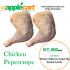 Chicken Peperempe