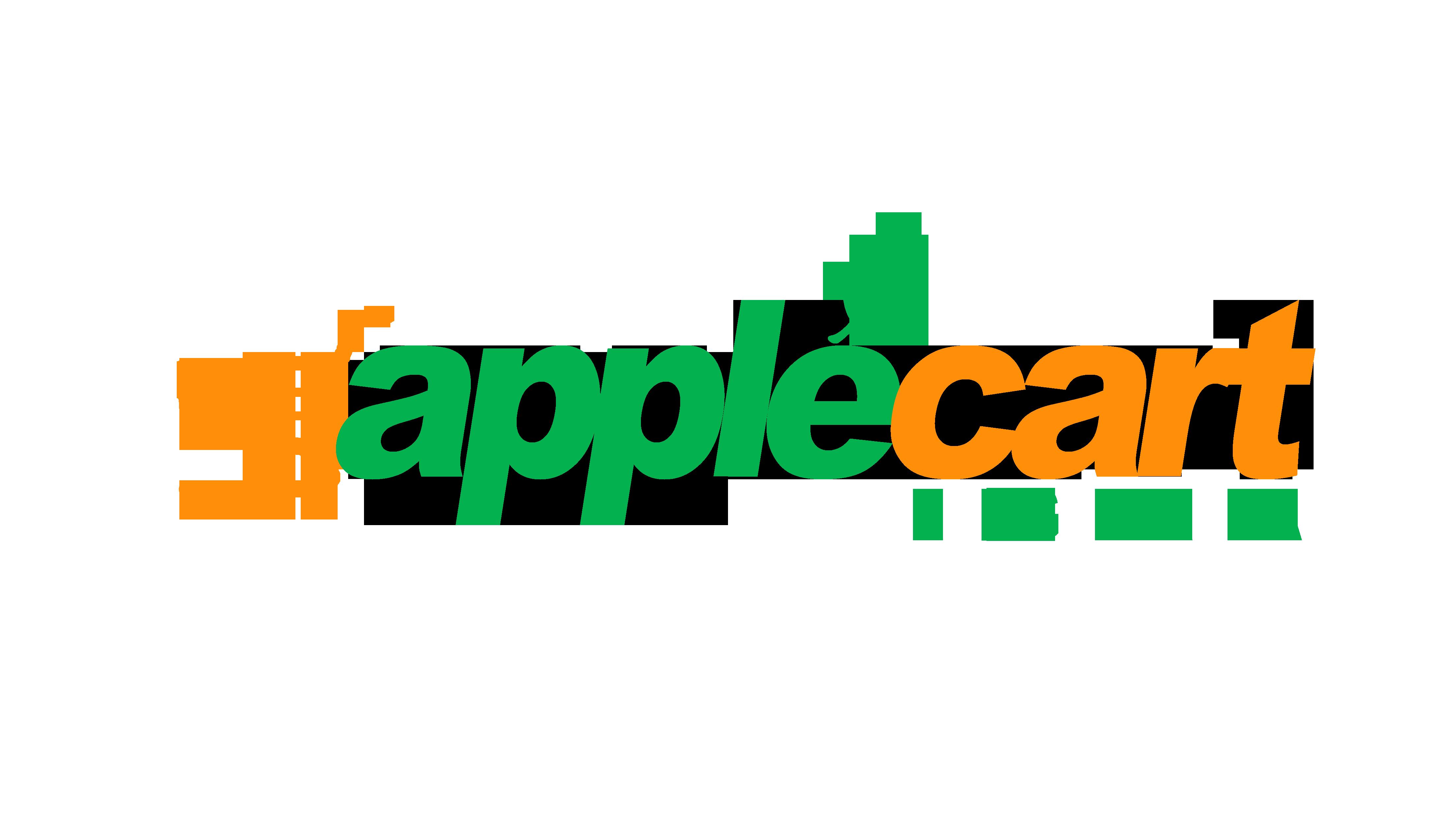 Applecart Nigeria