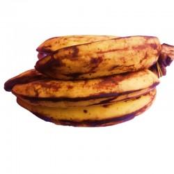 Plantain (ripe)