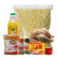 Better Enjoyment Rice Combo