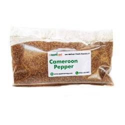 Cameroon pepper (blended): big pack