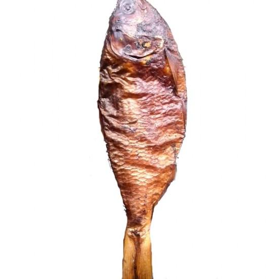 Bonga fish (Agbodo) 1 piece