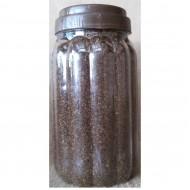 Cameroon pepper: big bowl