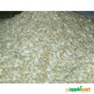 Egusi (blended) small pack