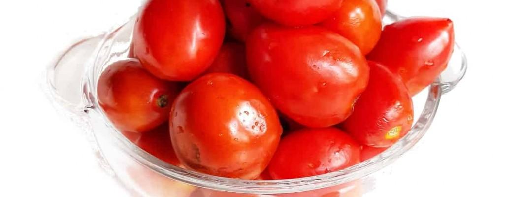 7 Versatile Ways Tomatoes Benefit You