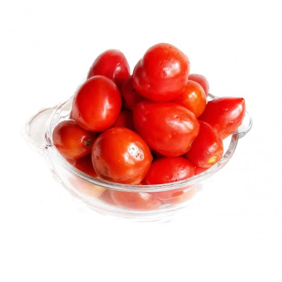 Tomatoes: 1kg