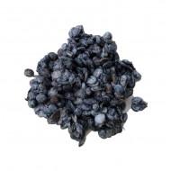 Locust beans (iru): medium pack