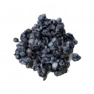 Locust beans (iru): small pack