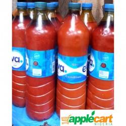 Palm Oil 150cl