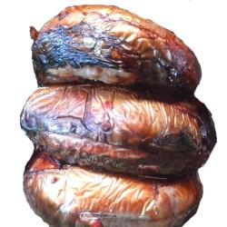 Titus fish (smoked) 1 piece