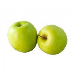 Apple (pack of 3 pieces)
