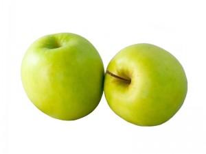 6 Amazing benefits of increasing your fruit intake