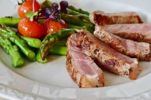 Top Tips to Spice Up Your Family Meals