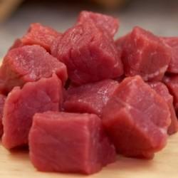 Beef: 1kg