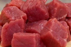 Five Reasons You Should Eat Red Meat