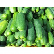 Cucumber (1 piece)