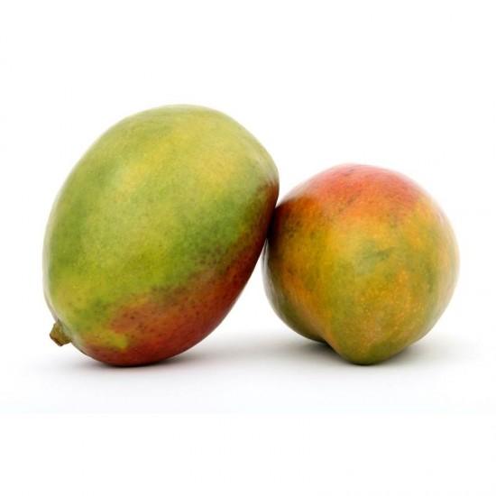 Mangoes (1 piece)