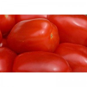 Tomatoes: approx 4pieces